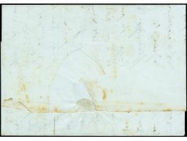 373. Heinrich Köhler Auktion - 6159