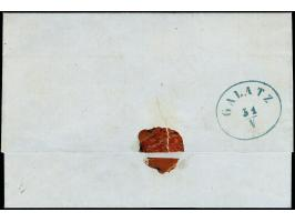 373. Heinrich Köhler Auktion - 6160