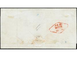 373. Heinrich Köhler Auktion - 6166