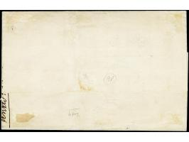 373. Heinrich Köhler Auktion - 6177