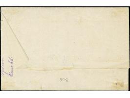 373. Heinrich Köhler Auktion - 6179