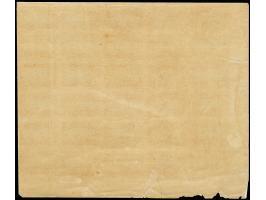 373rd. Heinrich Köhler Auction - 6196