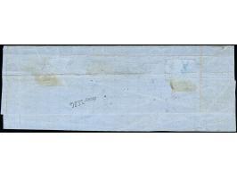373. Heinrich Köhler Auktion - 6170