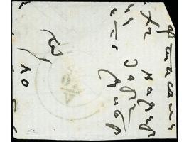 373. Heinrich Köhler Auktion - 6169