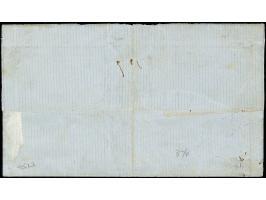 373. Heinrich Köhler Auktion - 6009