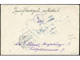373. Heinrich Köhler Auktion - 2824