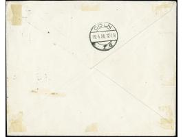 373rd Auction - 1376