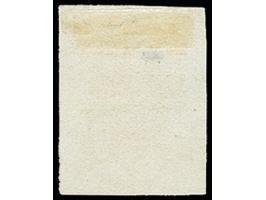 373. Heinrich Köhler Auktion - 1021