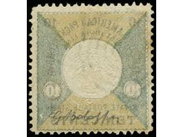 373. Heinrich Köhler Auktion - 6086