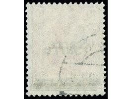 373. Heinrich Köhler Auktion - 1386