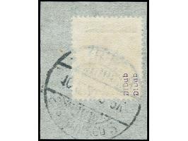 373. Heinrich Köhler Auktion - 1384