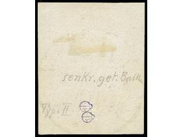 373. Heinrich Köhler Auktion - 1372