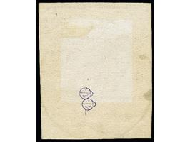373. Heinrich Köhler Auktion - 1373
