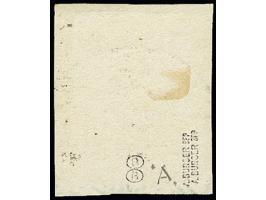 373. Heinrich Köhler Auktion - 1379