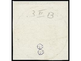 373. Heinrich Köhler Auktion - 1381