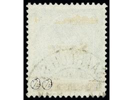 373. Heinrich Köhler Auktion - 1382
