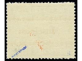 373. Heinrich Köhler Auktion - 1963