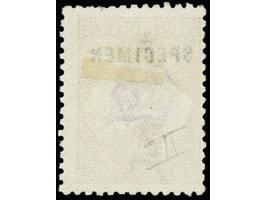 373. Heinrich Köhler Auktion - 1022