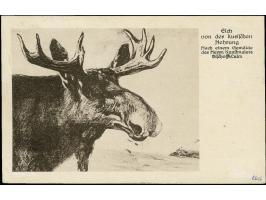 373. Heinrich Köhler Auktion - 1841
