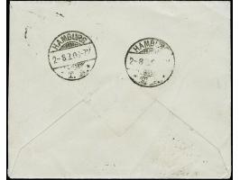 373. Heinrich Köhler Auktion - 1858