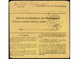 373. Heinrich Köhler Auktion - 1835