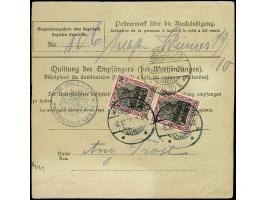 373. Heinrich Köhler Auktion - 1845