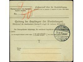 373. Heinrich Köhler Auktion - 1861