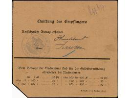 373. Heinrich Köhler Auktion - 1832