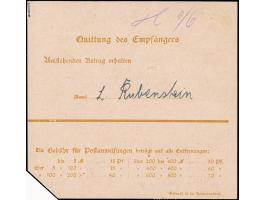 373. Heinrich Köhler Auktion - 1837