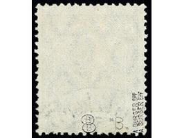 373. Heinrich Köhler Auktion - 1380