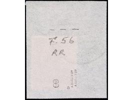 373. Heinrich Köhler Auktion - 1377