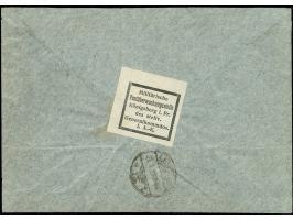 373. Heinrich Köhler Auktion - 118