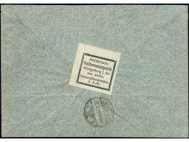 373rd. Heinrich Köhler Auction - 118