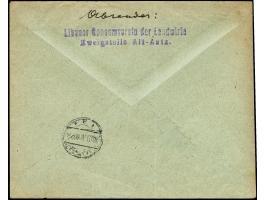373rd. Heinrich Köhler Auction - 113