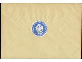 373rd. Heinrich Köhler Auction - 112