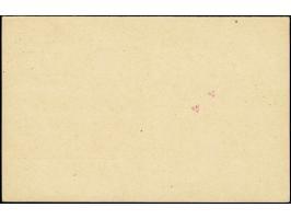 373rd. Heinrich Köhler Auction - 111