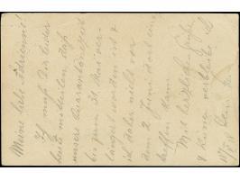 373. Heinrich Köhler Auktion - 119