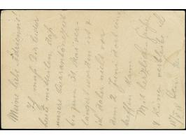 373rd. Heinrich Köhler Auction - 119
