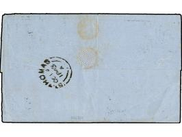 373rd. Heinrich Köhler Auction - 426