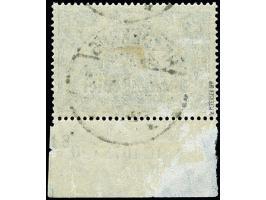 373. Heinrich Köhler Auktion - 1847