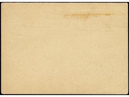373rd. Heinrich Köhler Auction - 1025