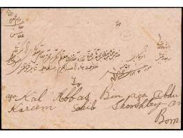 373rd. Heinrich Köhler Auction - 1027