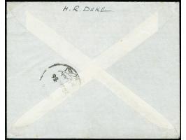 373. Heinrich Köhler Auktion - 1045