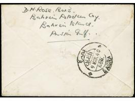 373. Heinrich Köhler Auktion - 1046