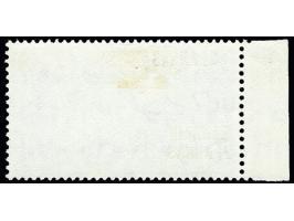 373. Heinrich Köhler Auktion - 1055