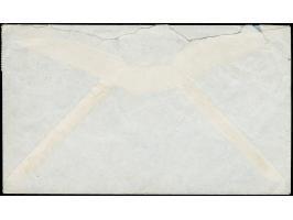 373. Heinrich Köhler Auktion - 1052