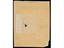 373. Heinrich Köhler Auktion - 982