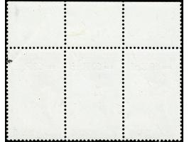 373. Heinrich Köhler Auktion - 1951