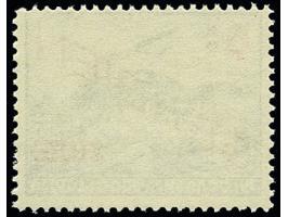 373. Heinrich Köhler Auktion - 1953