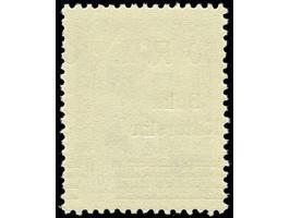 373. Heinrich Köhler Auktion - 1944A